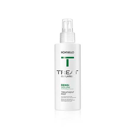 TREATMENT MIST