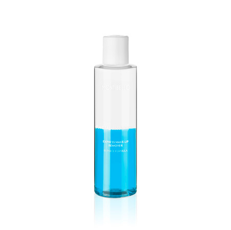 EXPRESS MAKE-UP REMOVER Image 1
