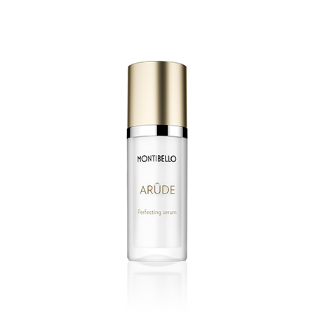 PERFECTING SERUM