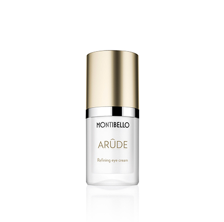 REFINING EYE CREAM Image 1