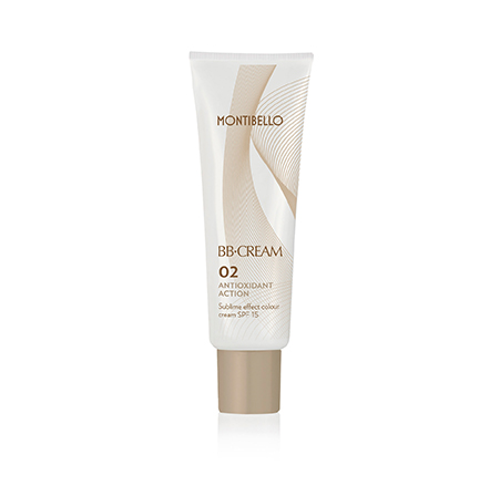BB CREAM 02 Image 1