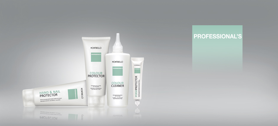COMPLEMENTARY PRODUCTS Image 1