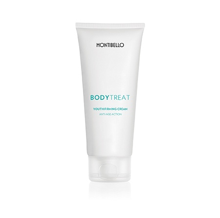 YOUTH FIRMING CREAM Image 1