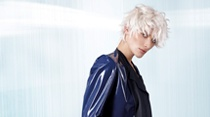 Tendencia Blondish de Urban Effects Collection Image 1