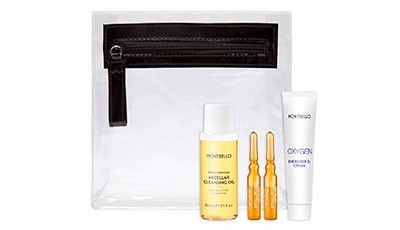 Travel Kit Beauty&Go Image 1
