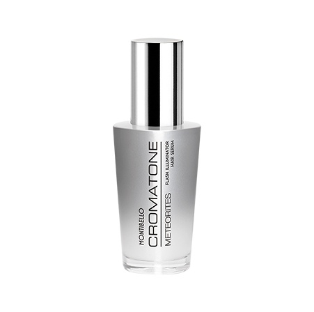 MONTIBELLO CROMATONE METEORITES FLASH ILLUMINATOR SERUM