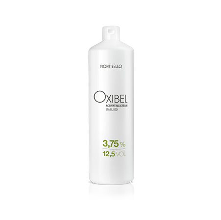 OXIBEL ACTIVATING CREAM Image 1